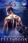 Bodhi's Synful Mate (Iron Wolves MC, #6)