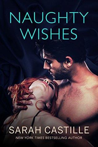 Naughty Wishes (Naughty Shorts #2)