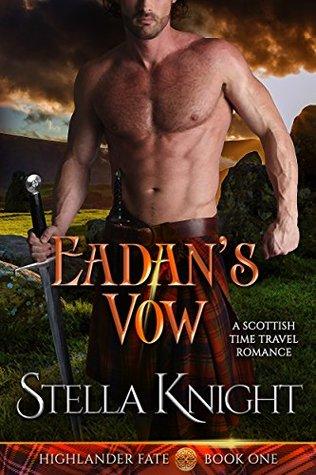 Eadan's Vow
