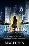 Death Cursed (Death Touched #1)