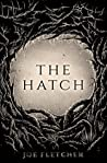 The Hatch by Joe Fletcher