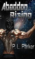 Abaddon Rising