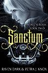 Sanctum (Saving Setora, #2)