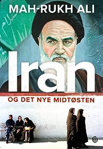 Iran og det nye Midt-Østen