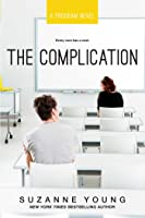 The Complication (The Program #6)