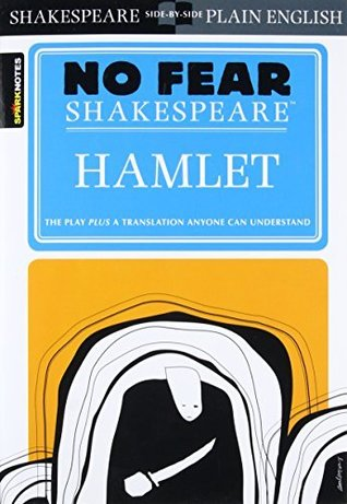 Hamlet by SparkNotes