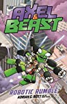 Axel and BEAST: Robotic Rumble