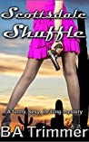 Scottsdale Shuffle (Laura Black Mysteries #6)