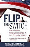 Flip the Switch: How to Create a Million-Dollar Business in the LED Lighting Industry