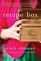 The Recipe Box: A Novel