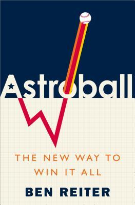 Astroball The New Way to Win It All