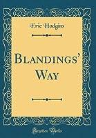 Blandings' Way (Classic Reprint)
