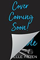 Insatiable (Sex, Love, and Rock & Roll series Book 3)