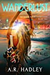 Wanderlust (The South Beach Connection Trilogy, #2)