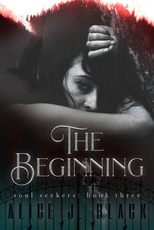 The Beginning (Soul Seekers #3)