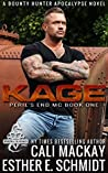Kage (Peril's End MC Book 1)