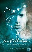 In ferne Welten (Constellation, #2)