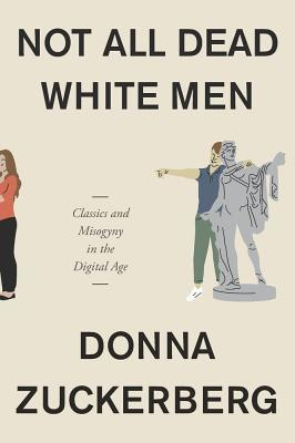 Not All Dead White Men- Classic