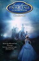 Cinderella (Faerie Tale Collection, #4)