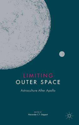 Limiting Outer Space Astroculture After Apollo
