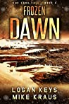 Frozen Dawn (The Long Fall #5)
