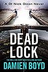 Dead Lock (DI Nick Dixon #8)