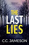 The Last Lies (Kate Murphy Mystery, #1)