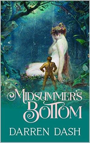 Midsummer's Bottom