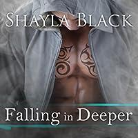 Falling in Deeper (Wicked Lovers. #11)