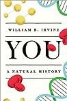 You: A Natural History
