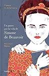 A mi manera: un paseo por la vida de Simone de Beauvoir