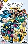 X-Men Gold, Vol. ...