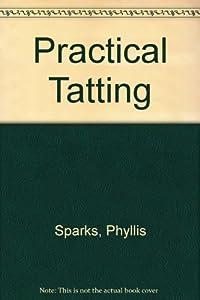 Practical Tatting