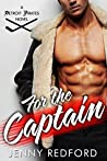 For the Captain (The Detroit Pirates Book 1)