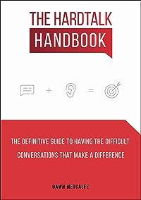 The HardTalk Handbook