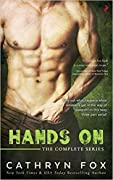 Hands On: The Complete Series