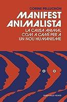 Manifest animalista