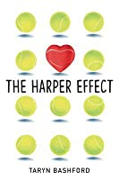 The Harper Effect