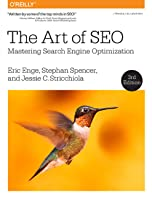 Art of SEO: Mastering Search Engine Optimization