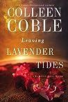 Leaving Lavender Tides (Lavender Tides #1.5)