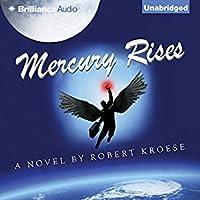 Mercury Rises (Mercury #2)