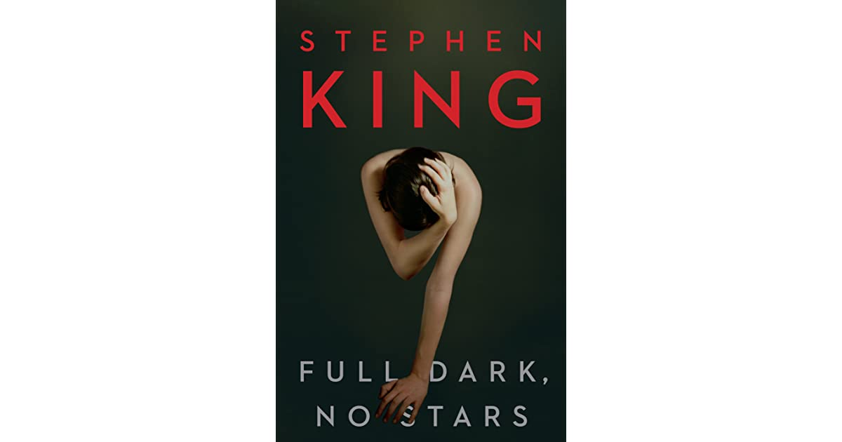Ebook full dark download stars no