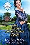 The Baron's Inconvenient Bride by Lauren Royal