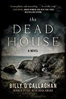 Dead House