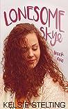 Lonesome Skye: Bo...