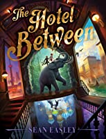 The Hotel Between