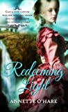 Redeeming Light