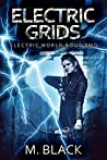 Electric Grids (Electric World Book 2)