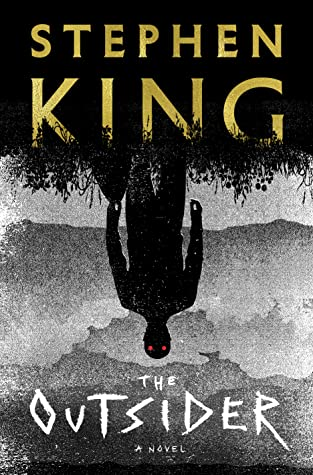7f6ad4823 The Outsider by Stephen King