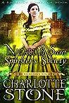 Natalia's Secret Spinster's Society (The Spinster's Society)